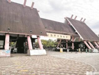 后怕!游客讲述上海野生动物园游览经历 到底发生了什么?