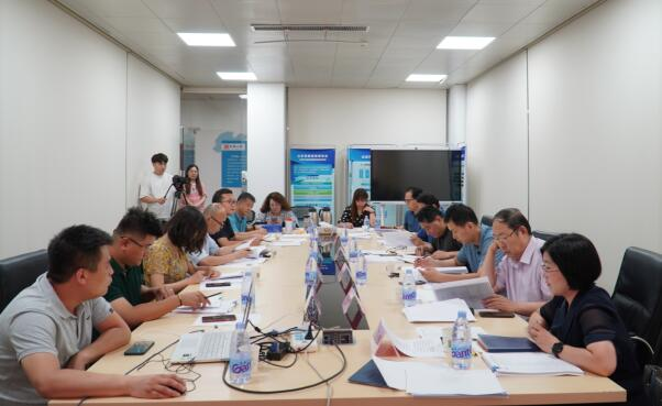 上榜了!2021年山东网络正能量项目评选活动拟获奖项目公示